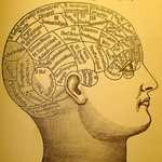 Neuropsychologie.